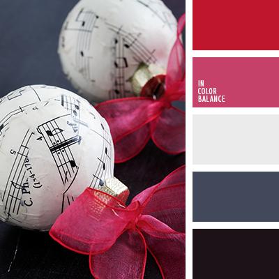 paleta-de-colores-2552