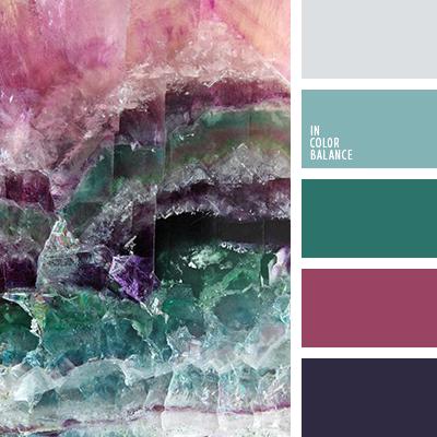 paleta-de-colores-2559