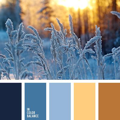 paleta-de-colores-2563