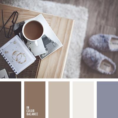 paleta-de-colores-2564
