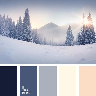 paleta-de-colores-2566