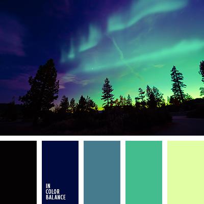 paleta-de-colores-2567