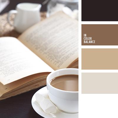 paleta-de-colores-2568