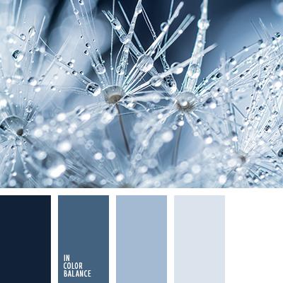 paleta-de-colores-2569
