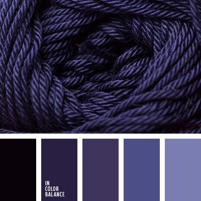 paleta-de-colores-2570