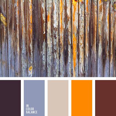 paleta-de-colores-2573