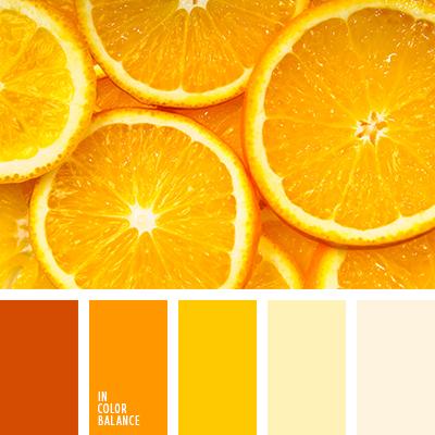 paleta-de-colores-2575