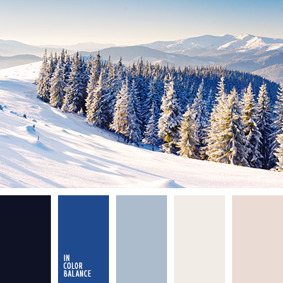 paleta-de-colores-2577