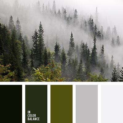 paleta-de-colores-2579