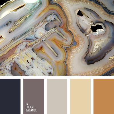paleta-de-colores-2580