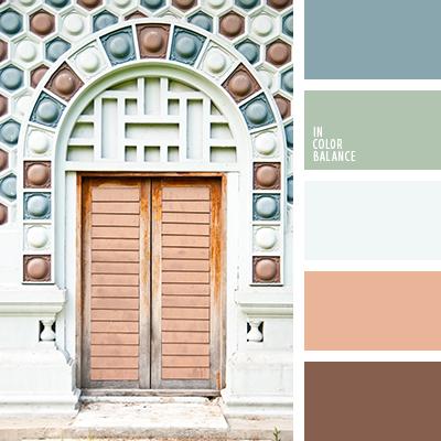 paleta-de-colores-2582