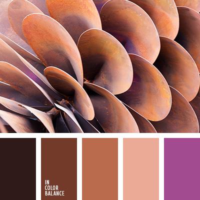 paleta-de-colores-2585
