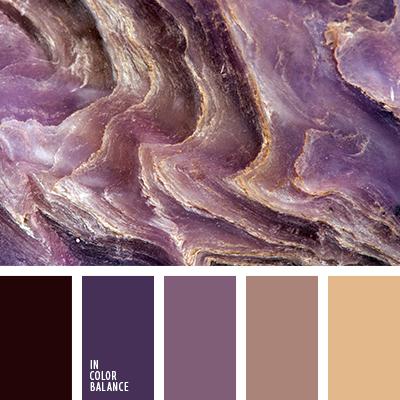 paleta-de-colores-2586