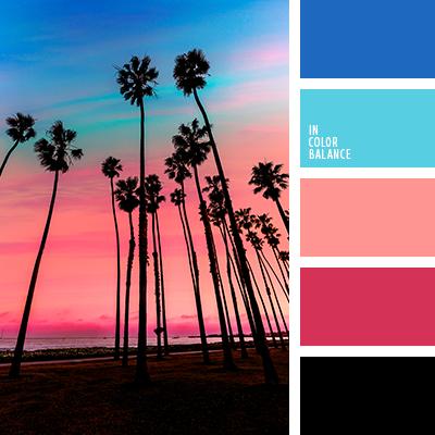 paleta-de-colores-2590