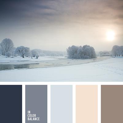paleta-de-colores-2599