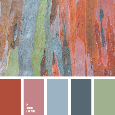 paleta-de-colores-2600