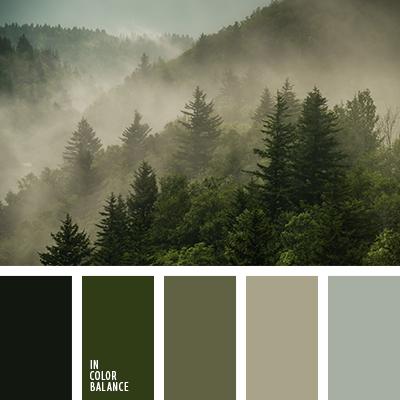 paleta-de-colores-2601