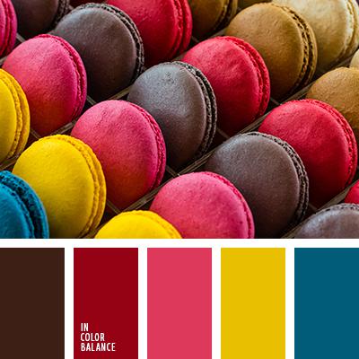 paleta-de-colores-2602
