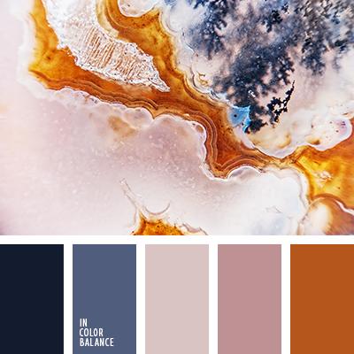 paleta-de-colores-2604