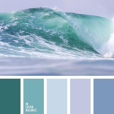paleta-de-colores-2605