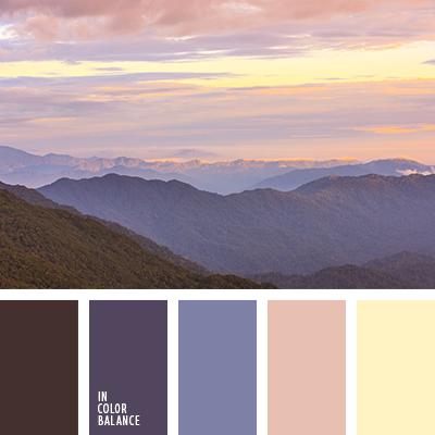 paleta-de-colores-2607