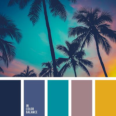paleta-de-colores-2609