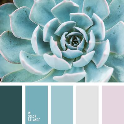 paleta-de-colores-2610