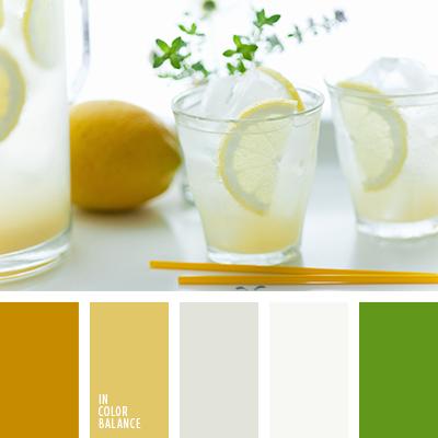 paleta-de-colores-2611