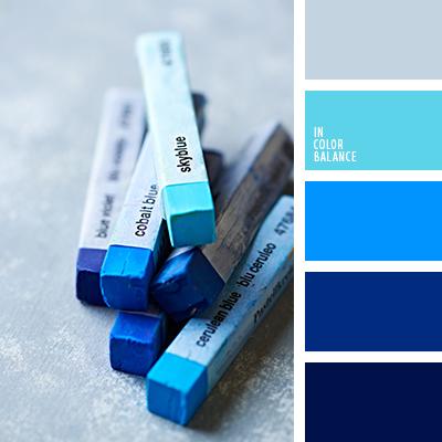 paleta-de-colores-2614