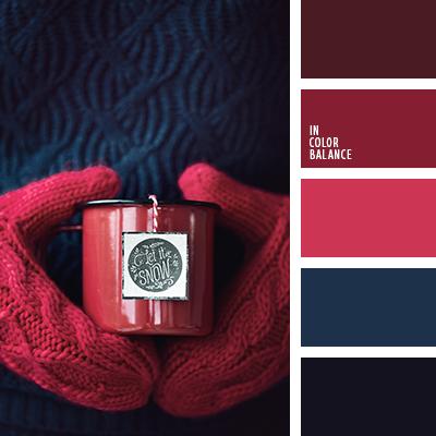 paleta-de-colores-2615