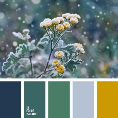 paleta-de-colores-2616