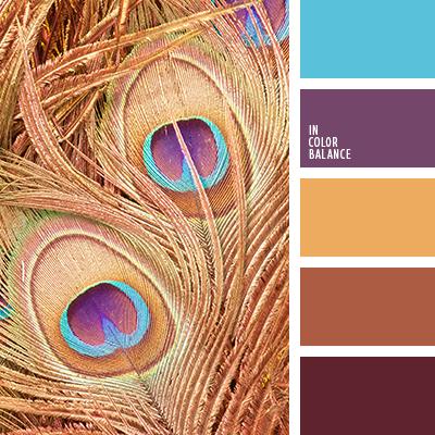 paleta-de-colores-2619