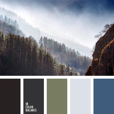 paleta-de-colores-2624