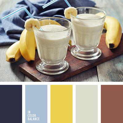 paleta-de-colores-2629