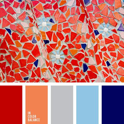 paleta-de-colores-2630