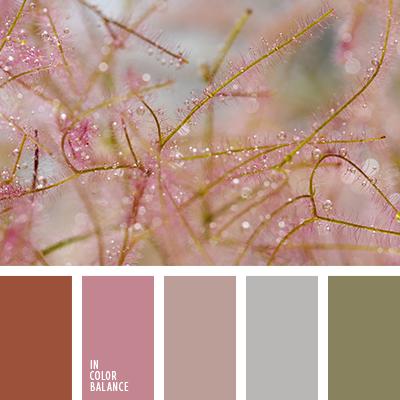 paleta-de-colores-2633
