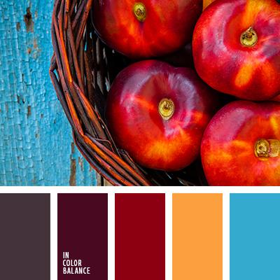 paleta-de-colores-2634