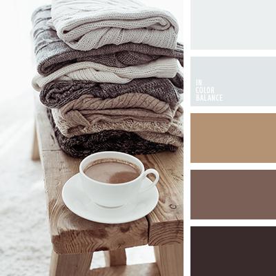 paleta-de-colores-2636