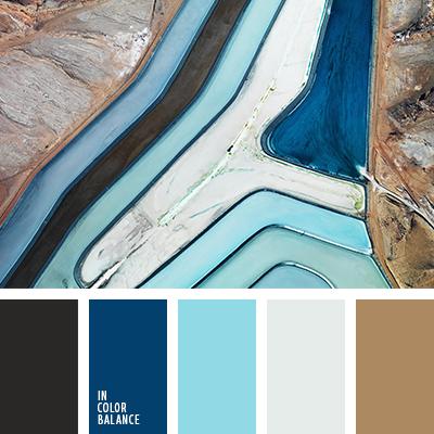 paleta-de-colores-2638